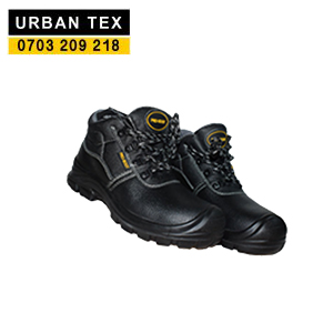 Pro Boot Safety Boot
