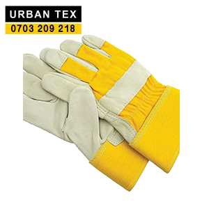 Vaultex Light Gloves