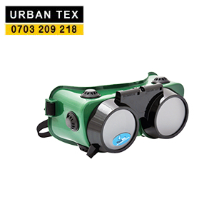 Vaultex Safety Goggle