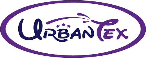 Urban Tex Enterprises